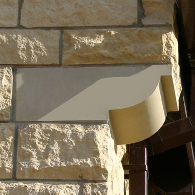 stone yard and stone masonry, Doncaster