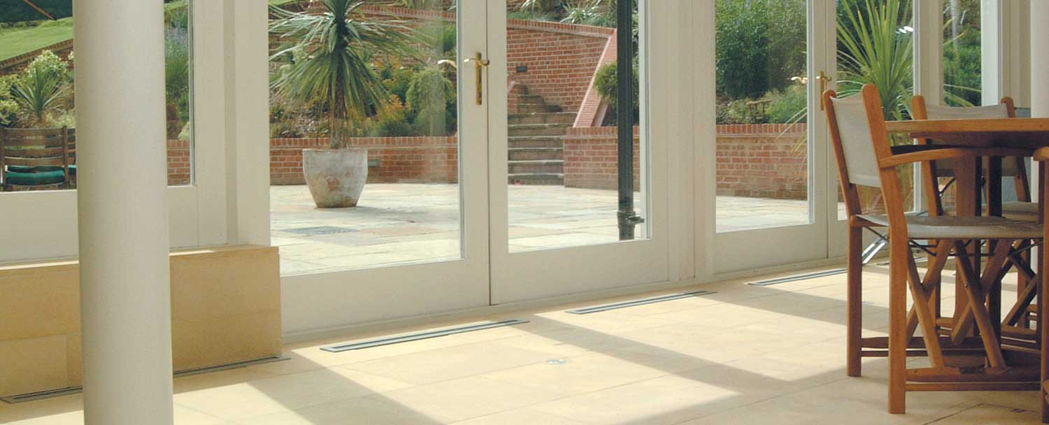 Warmsworth stone stone flooring limestone floor tiles limestone flooring paved stone floors dailygadgetfo Gallery