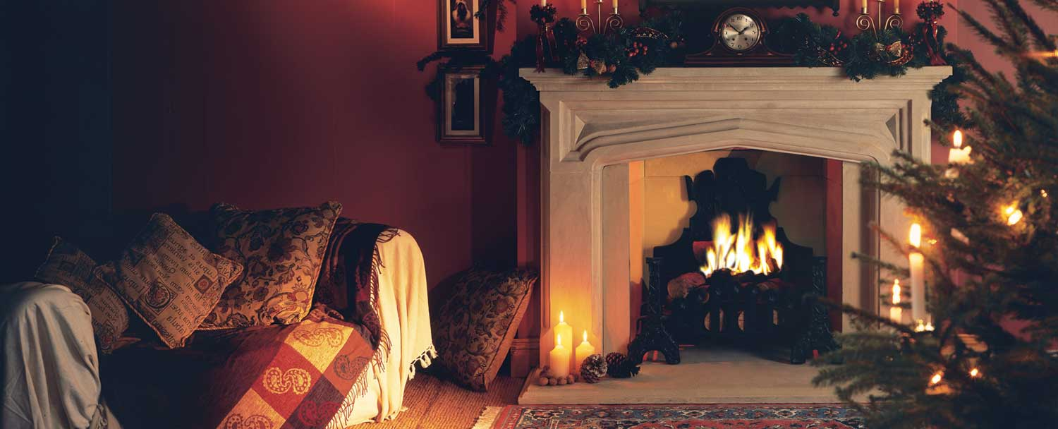warmsworth stone traditional real stone fireplaces yorkshire