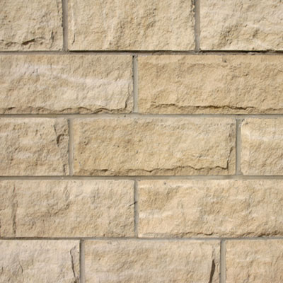 walling stone from yorkshire